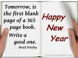 new years greetings quotes 1 yourbirthdayquotes