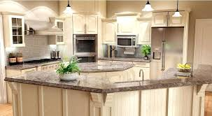 kitchen refacing ideas kitchen cabinet refacing before and after pictures kitchen cabinets