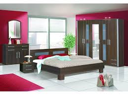 White Wooden Bedroom Furniture Uk London Oak Cantori Black Glass Or Venge Opal Glass Bedroom Set