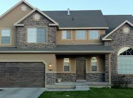 roof stunning ideas commercial garage doors excellent commercial
