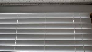 buy 50mm timber venetian blinds white painted online at