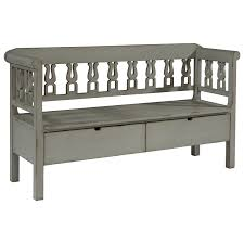 The Home Decor Companies Southaven Ms by Benches Memphis Tn Southaven Ms Benches Store Great