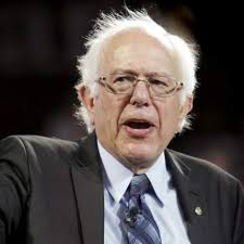Bernie Sanders New House Pictures Bernie Sanders New Hampshire