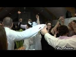 mariage mixte franco marocain dj dj anouar mariage franco marocain