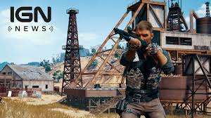 pubg ign pubg dev donating up to 2 million to gaming charities ign news