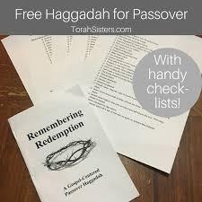 passover book haggadah gospel centered passover haggadah seder book torah