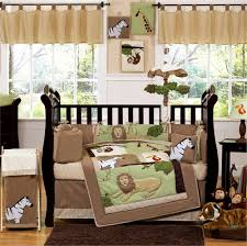 baby nursery bedroom jungle safari for ba nursery decor with baby nursery likeable ba nursery room with engaging animal jungle quilt with baby nursery jungle