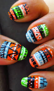 98 best nail arts by dendiva images on pinterest nail arts
