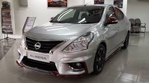nissan japan cars the layman auto nissan almera the no frills japanese car