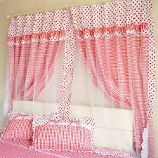 Ladybug Curtains Baby Bathroom Curtains Gallery Of Country Bathroom With
