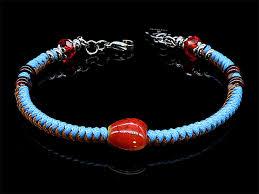 bracelet fire images Fire balance bracelet 635 jpeg