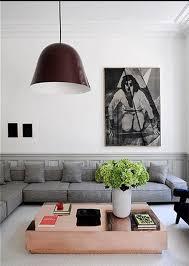 copper room decor copper decor for living room meliving 4809cfcd30d3