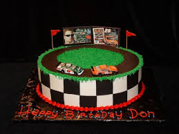 cars birthday cake race car birthday cake wtag info
