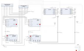 bmw e46 wiring diagrams bmw e wiring diagrams bmw image wiring