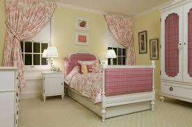 Pink Curtains For Girls Room Bedroom Design Fabulous Girls Bedroom Sets Baby Room Curtains