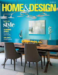 Home Design Magazine Dc Home U0026design September October 2017 Free Pdf Magazine Download