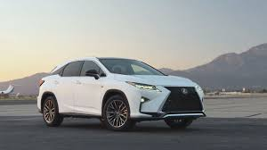 lexus rc 350 awd review 100 reviews lexus fx sport on margojoyo com