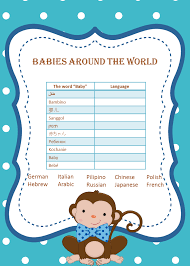 Lil Man Baby Shower Theme Little Man Themed Baby Shower Ideas My Practical Baby Shower Guide