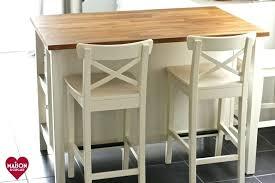 stools ikea kitchen bar stools ireland ikea wooden breakfast bar