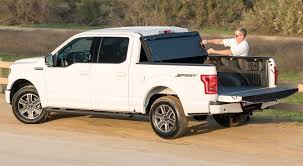 Ford F250 Truck Cover - bakflip hd aluminum tonneau cover free shipping u0026 price match
