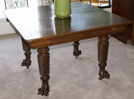 Kitchen Tables For SaleDining Tables Sale Photo  Finplanco Just - Old kitchen tables