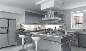 kitchen island designer 36 eye catching kitchen islands interiorcharm