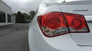 chevy cruze engine light trifecta 2011 2015 chevrolet cruze 2016 cruze limited 1 4l