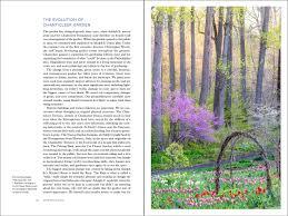 Al S Garden Art The Art Of Gardening Design Inspiration And Innovative Planting