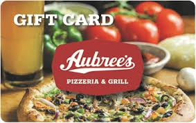 restaurant gift cards online restaurant gift cards buy online gift card mall