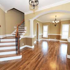 Best Interior Paint Colors by Painting Home Interior Painting Home Interior 25 Best Paint Colors