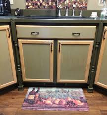replacement kitchen cabinet doors and drawers cork paint your kitchen cabinets and easy my perpetual