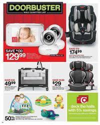 target 50 inch element black friday target black friday 2016 ad scan