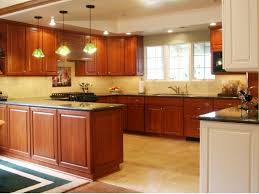 Kitchen Cabinet Valances Kitchen Layout Templates 6 Different Designs Hgtv