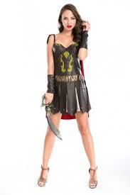 Spartan Halloween Costume Halloween Costume