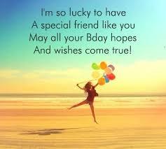 best 25 best friend birthday message ideas on