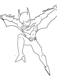 articles free lego batman coloring pages tag batman picture