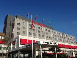 hotel scandic backadal gothenburg sweden booking com
