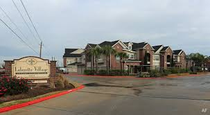 2 Bedroom Apartments In Houston For 600 77015 Apartments For Rent Find Apartments In 77015 Houston Tx