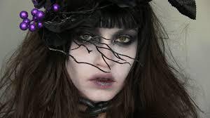 how to apply ghost bride makeup mugeek vidalondon