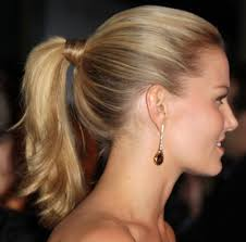 professional ponytail hairstyles professional ponytail hairstyles