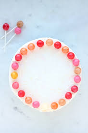 Buy Easter Cake Decorations by 18 Easy Cake Decorating Ideas To Amp Up A Store Bought Cake Cake