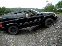 96 jeep laredo my 96 jeep grand