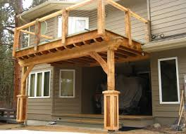 Wood Awning Design Roof Furniture Stunning Living Room Design Using Furniture From