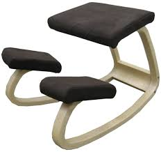furniture sumptuous ikea ergonomic chair prevent from backache