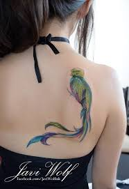 14 best tatoo images on pinterest tattoo designs beautiful and draw
