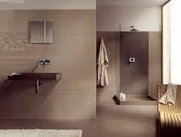 fliesen badezimmer preise kerlite laminam duenne abzukühlen badezimmer fliesen preise am
