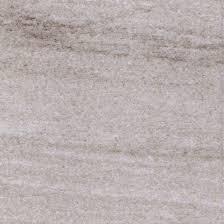 White Wood Grain Crystal Wood Grain Marble Additional Name Crystal Wood Grain