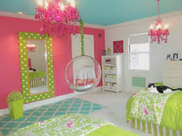Teenage Girls Blue Bedroom Ideas Decorating Bedroom Design Wooden Flooring Gray Wall Paint White Student Desk