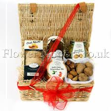 Flowers And Gift Baskets Delivery - new gift baskets and floral delights from flower delivery shop