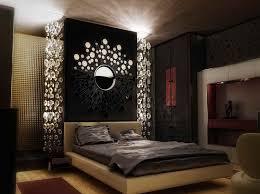 black bedroom decor black bedroom decorating ideas internetunblock us internetunblock us